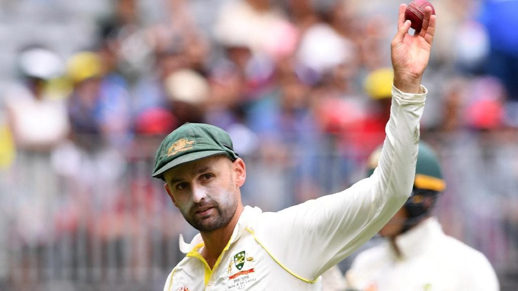 क्रिकेट ऑस्ट्रेलिया ने 2018 के क्रिकेट अवार्ड्स की घोषणा की, इन्हें मिला सर्वश्रेष्ठ क्रिकेटर का अवार्ड 2
