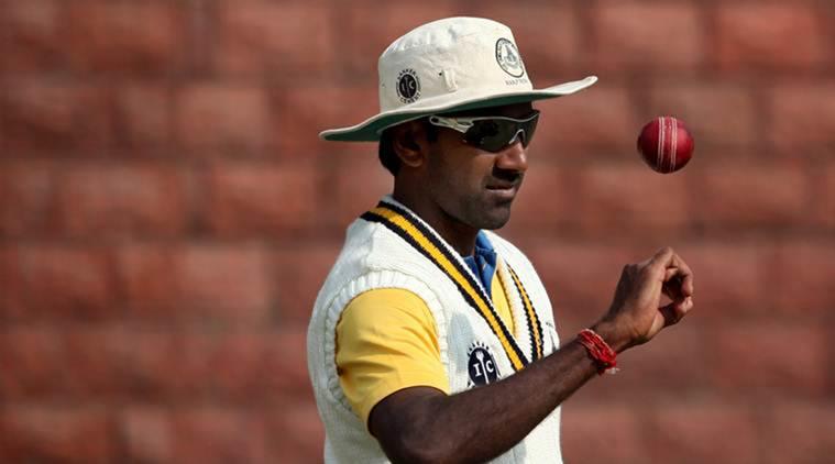 लक्ष्मीपति बालाजी ने कहा, विश्वकप 2019 में इस टीम के पास है सबसे खतरनाक गेंदबाजी आक्रमण, जीत सकती है ट्रॉफी 2
