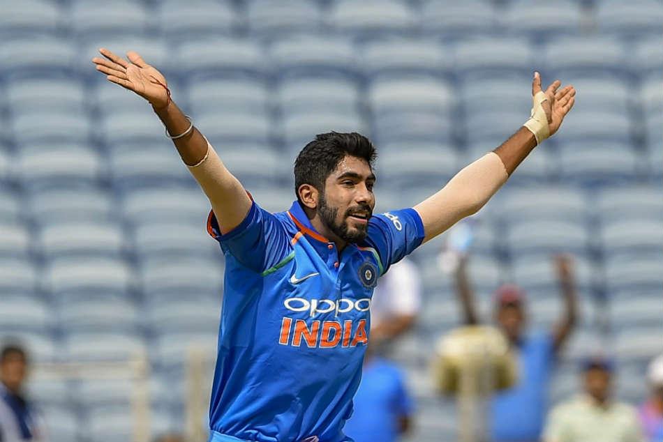 INDvsAUS : सीरीज के पांचवे वनडे में इन 3 बड़े बदलाव के साथ उतर सकती है भारतीय टीम 7