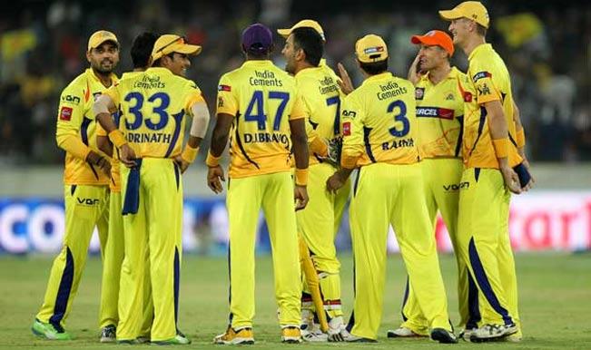 महेंद्र सिंह धोनी के कप्तानी में चेन्नई सुपर किंग्स ने 3 नहीं 5 खिताब किये हैं अपने नाम 2