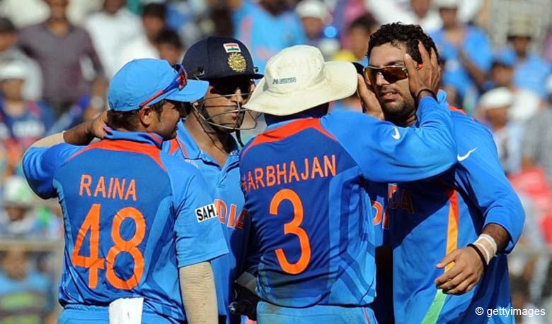 आईपीएल 2019: ये पांच भारतीय खिलाड़ी आईपीएल खेलते आएंगे नजर, लेकिन भारतीय टीम में जगह मिलना मुश्किल