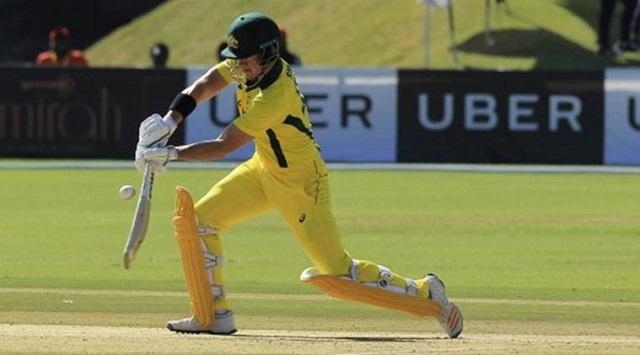 ऑस्ट्रेलिया के इस दिग्गज खिलाड़ी ने मानसिक परेशानियों के चलते क्रिकेट से लिया ब्रेक 3