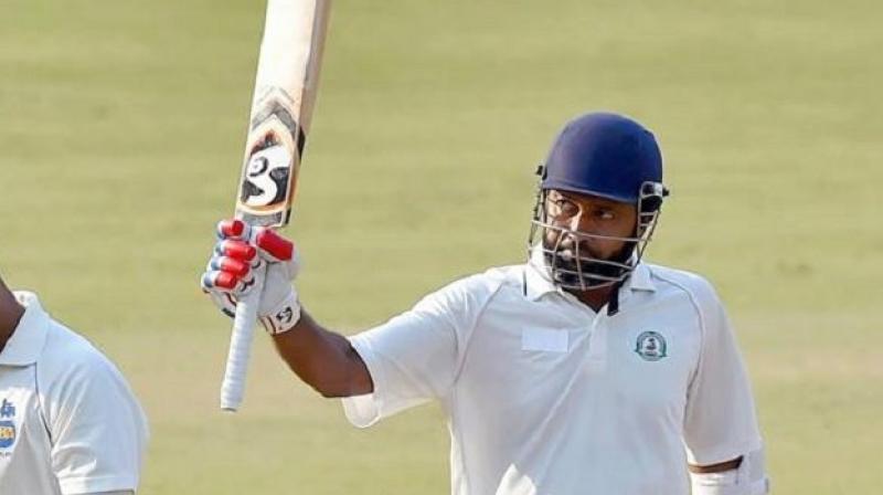 वसीम जाफर ने टी-20 क्रिकेट पर कसा तंज, युवा खिलाड़ी अगर ये फ़ॉर्मेट न खेले तो क्रिकेट में टिकना मुश्किल 2