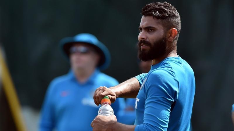 भारतीय चयनकर्ताओं ने किया साफ़ ये 5 खिलाड़ी नहीं होंगे विश्वकप 2019 टीम का हिस्सा 1