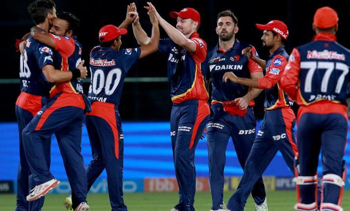 भारतीय ओपनर बल्लेबाज शिखर धवन ने इस आईपीएल टीम को बताया इस साल की सबसे मजबूत टीम, बताया ट्रॉफी का प्रबल दावेदार 3
