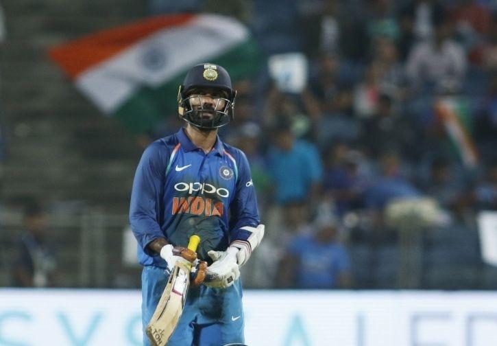 ऑस्ट्रेलिया के खिलाफ टीम चुनते हुए भारतीय चयनकर्ताओं ने इन 3 भारतीय खिलाड़ियों के साथ की नाइंसाफी 1