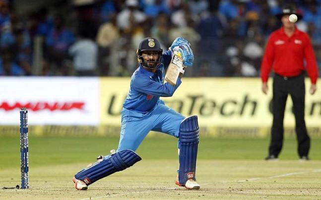 IPL 2019- इन 4 भारतीय खिलाड़ियों ने इस साल आईपीएल में किया अच्छा प्रदर्शन तो मिल सकता है विश्वकप टीम में जगह 3