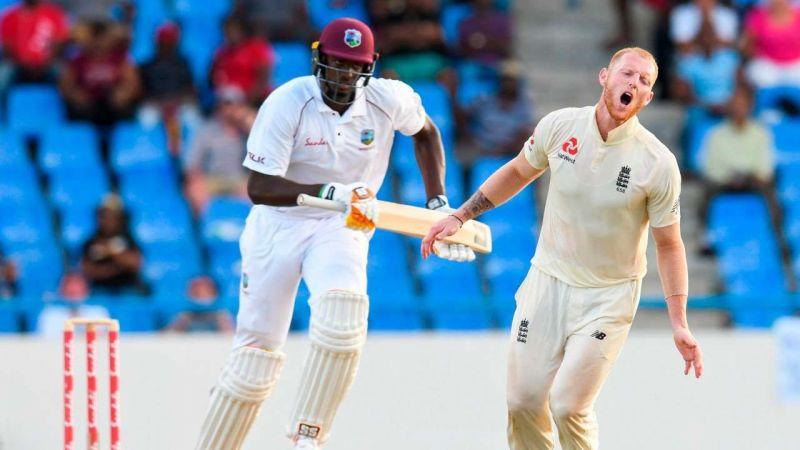 ICC टेस्ट रैंकिंग : वेस्टइंडीज से मिली शर्मनाक हार के बाद इंग्लैंड की टीम को हुआ टेस्ट रैंकिंग में बड़ा नुकसान, भारत नंबर-1 पर बरकरार 2