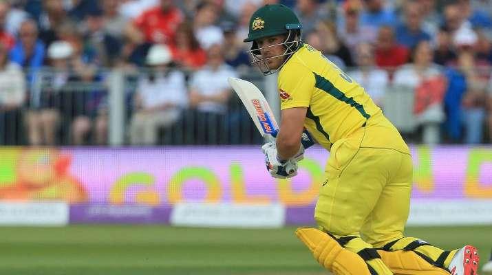 ऑस्ट्रेलिया के कप्तान आरोन फिंच ने स्मिथ, वार्नर की वापसी और टीम कॉम्बिनेशन पर कही ये बात 2