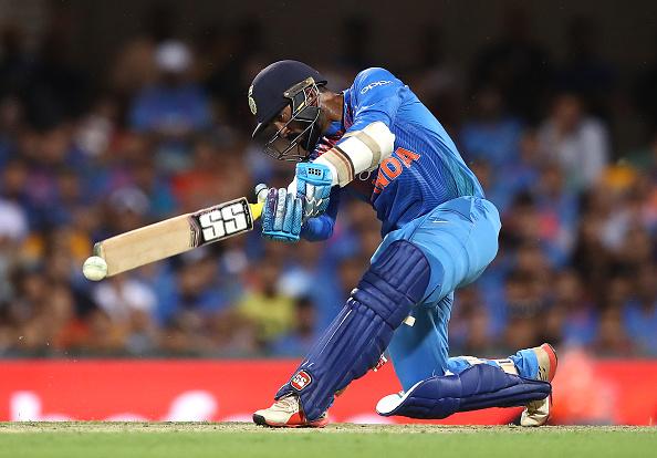 India vs New zealand- 3rd T-20: गौतम गंभीर ने लाइव टीवी पर दिनेश कार्तिक की सोच पर उठाये सवाल, कही ये बात 3