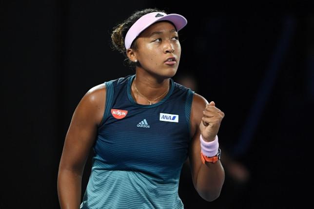 Women's Tennis: Osaka's first defeat after becoming World No. 1