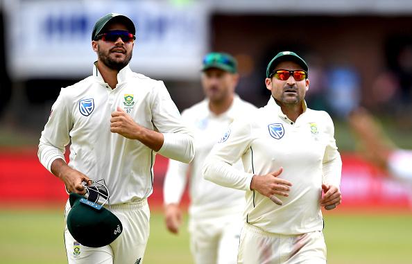 आईसीसी रैंकिंग: श्रीलंका की दक्षिण अफ्रीका पर जीत के बाद टेस्ट टीम रैंकिंग में भारी बदलाव, अब इस स्थान पर पहुंचा भारत 1