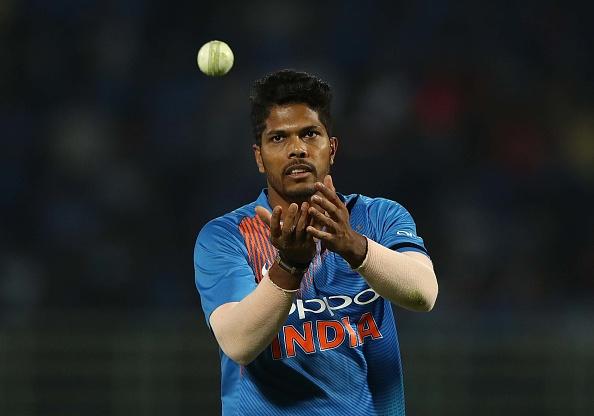 पहले मैच में हार के बाद उमेश यादव का जमकर उड़ा मजाक, लोगों ने संन्यास लेने की दे डाली सलाह 1