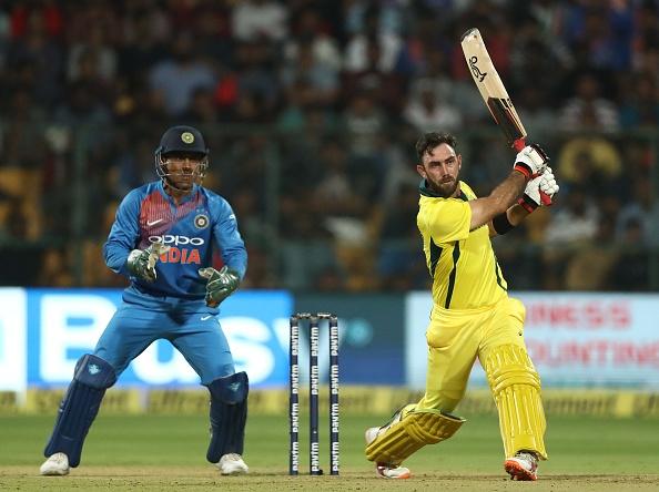 190 रनों के स्कोर के बाद भी मिली हार तो विराट कोहली ने चहल का बचाव करते हुए इन्हें ठहराया जिम्मेदार 2