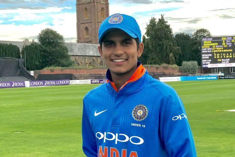 भारतीय चयनकर्ताओं ने किया साफ़ ये 5 खिलाड़ी नहीं होंगे विश्वकप 2019 टीम का हिस्सा 2