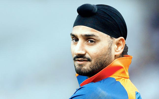 2011 विश्वकप जीतने वाले 15 सदस्यीय टीम के धोनी और विराट हैं टीम इंडिया का हिस्सा, जाने कहाँ है बाकी के 13 खिलाड़ी 4
