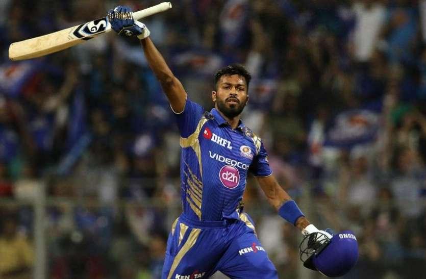 आईपीएल 2019 में इन पांच ऑलराउंडर खिलाड़ियों पर रहेंगी सबकी नजरें 1