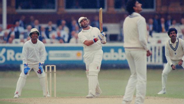 टेस्ट क्रिकेट के 3 बड़े रिकॉर्ड जो पिछली शताब्दी में बने लेकिन आज तक नहीं टूटे 32