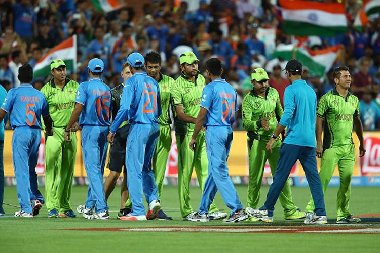 क्या होगा नुकसान अगर भारत विश्व कप में पाकिस्तान के खिलाफ खेलने से मना कर देता है