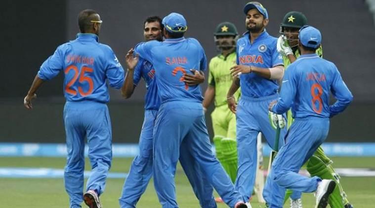 क्या होगा नुकसान अगर भारत विश्व कप में पाकिस्तान के खिलाफ खेलने से मना कर देता है 2