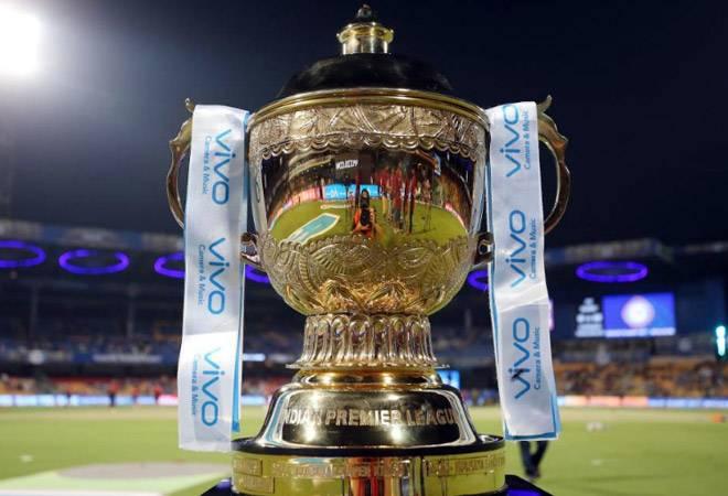IPL 2019- अब टिकट के लिए नहीं होगी मारामारी, बुक माई शो नहीं बल्कि यहाँ से भी खरीद सकते हैं आईपीएल के टिकट 2