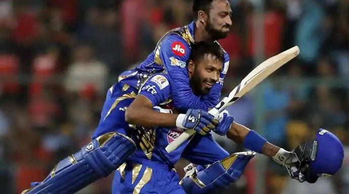 आईपीएल 2019 में इन पांच ऑलराउंडर खिलाड़ियों पर रहेंगी सबकी नजरें