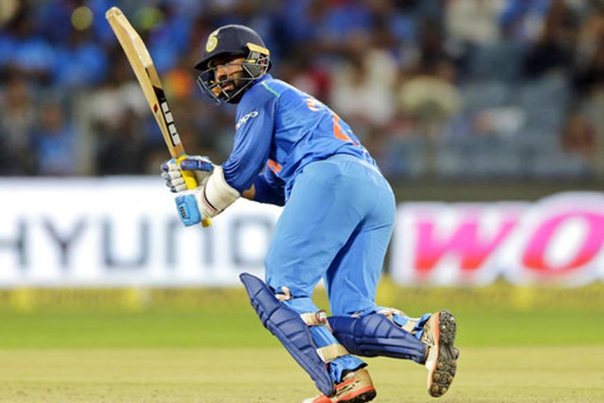 पहले मैच में मिली हार के बाद इन तीन खिलाड़ियों को दूसरे टी-20 से बाहर रख सकते हैं कप्तान विराट कोहली! 1
