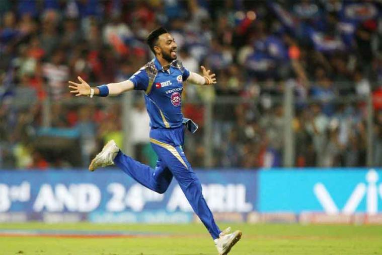 आईपीएल 2019 में इन पांच ऑलराउंडर खिलाड़ियों पर रहेंगी सबकी नजरें 5