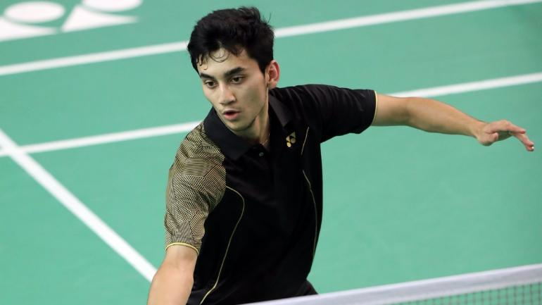 Badminton: Goal, Ramachandran-Pardesi title given to AAI