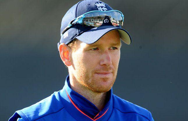 इंग्लैंड के कप्तान ओएन मोर्गन ने बिग बैश नहीं बल्कि इस लीग को बताया सबसे पसंदीदा लीग 1