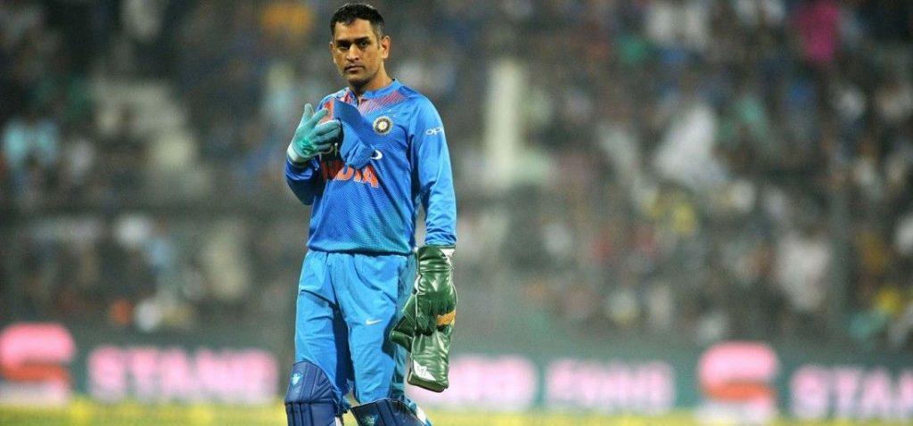 एमएस धोनी के बिना भारतीय टीम का जीतना है मुश्किल, इन चार विभागों में दिखती है कमजोर 2