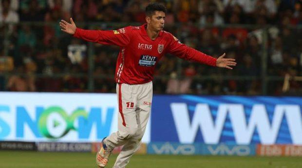 आईपीएल 2019: 5 युवा स्पिन गेंदबाज जिनपर होंगी इस सत्र सभी की नजरें 25
