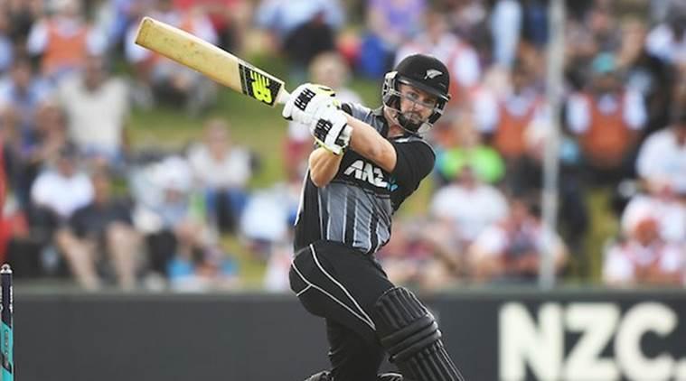 India vs Newzealand- मैन ऑफ़ द मैच लेते हुए कॉलिन मुनरो ने खुद को नहीं बल्कि इन्हें दिया इस जीत का पूरा श्रेय 30