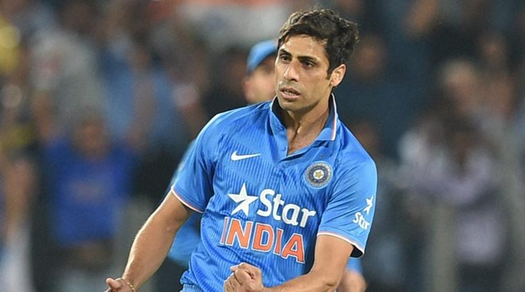 2011 विश्वकप जीतने वाले 15 सदस्यीय टीम के धोनी और विराट हैं टीम इंडिया का हिस्सा, जाने कहाँ है बाकी के 13 खिलाड़ी 14