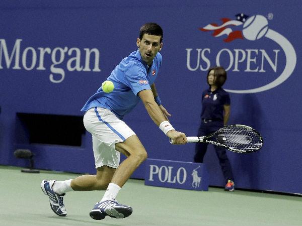 ATP ranking: Djokovic retains on top