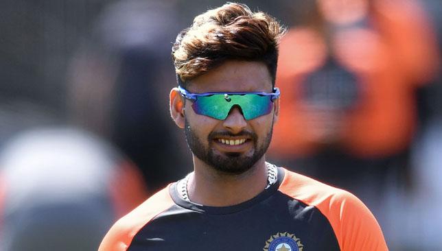 आईसीसी विश्व कप 2019: आकाश चोपड़ा ने चुनी अपनी भारतीय टीम, स्टार खिलाड़ी को नहीं समझा विश्वकप के काबिल 3