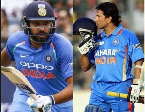 क्रिकेट के तीनो फ़ॉर्मेट में भारतीय बल्लेबाजों का है जलवा, ये रिकॉर्ड दे रहे हैं गवाही