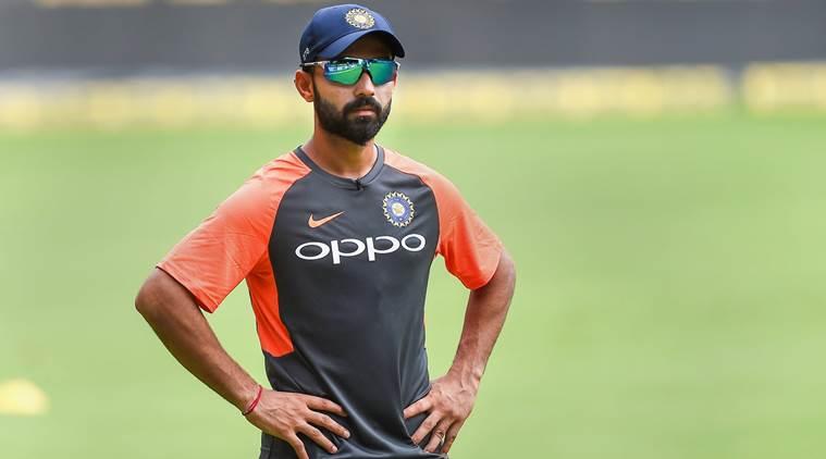 अजिंक्य रहाणे ने भारतीय टीम के लिए विश्व कप 2019 में इन तीन टीमों को बताया खतरा 3