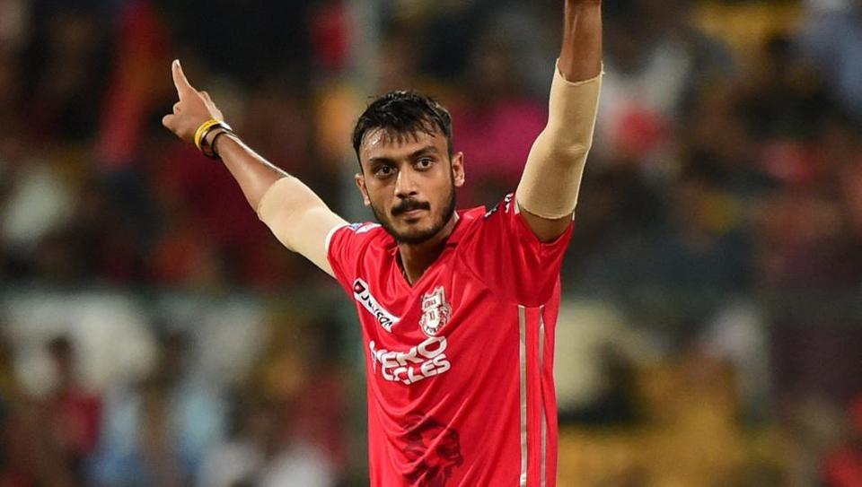 IPL 2019: ये हैं वो 5 खिलाड़ी जिन्हें मुंबई इंडियन्स ने नहीं दिया था मौका, अब बाकी टीम में मचा रहे धमाल 2