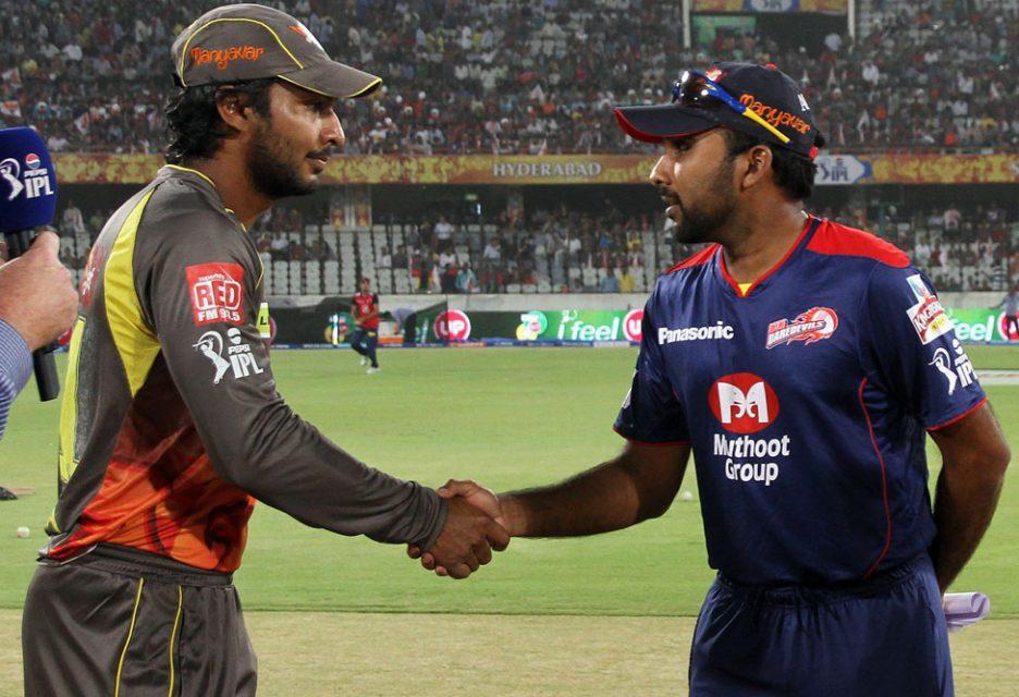 IPL 2019-  आईपीएल में कप्तानी कर चुके हैं ये 5 खिलाड़ी, अब शायद ही आपकों होंगे याद, लिस्ट में 1 भारतीय