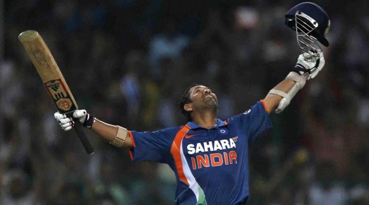 आज का इतिहास: क्रिकेट के लिए खास है 24 फरवरी, इस दिन बने हैं तीन दोहरे शतक