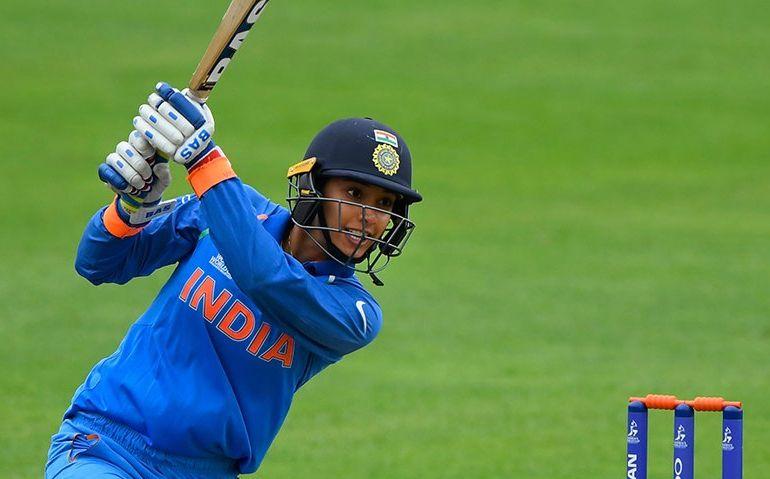 Women's ODI Rankings: ICC ODI Rankings in Dunedin