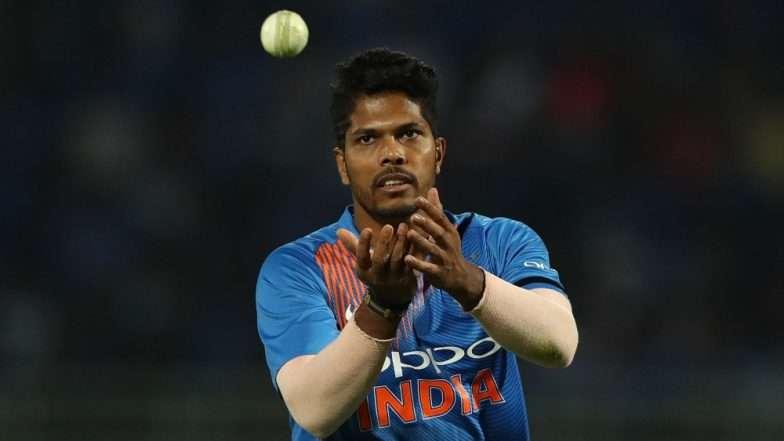 INDvsAUS, दूसरा टी-20: अजय जडेजा ने चुनी भारतीय टीम, इन 3 खिलाड़ियों को दिखाया बाहर का रास्ता 2
