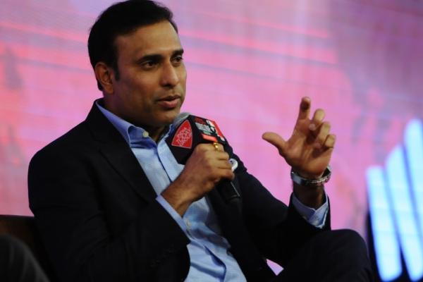 न्यूजीलैंड के खिलाफ टेस्ट सीरीज से पहले वीवीएस लक्ष्मण ने भारतीय टीम की सबसे बड़ी कमजोरी बताई