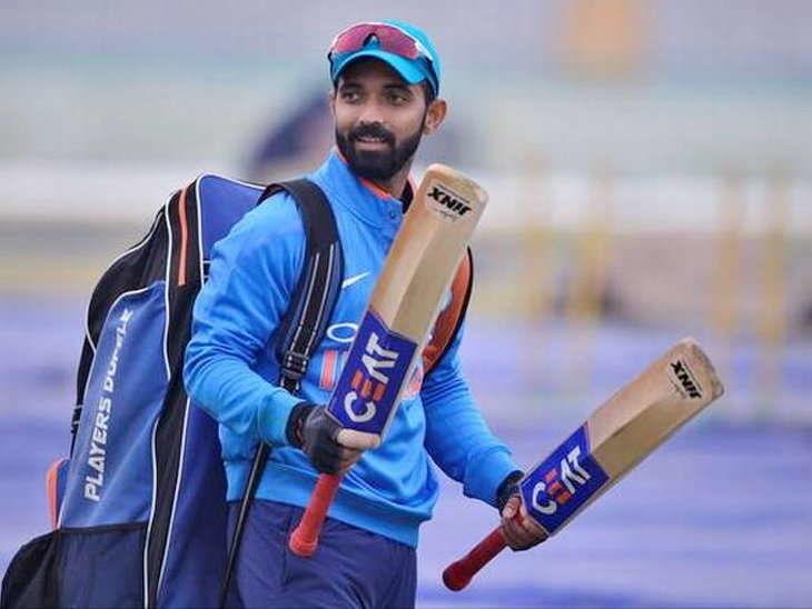 अजिंक्य रहाणे ने भारतीय टीम के लिए विश्व कप 2019 में इन तीन टीमों को बताया खतरा 2