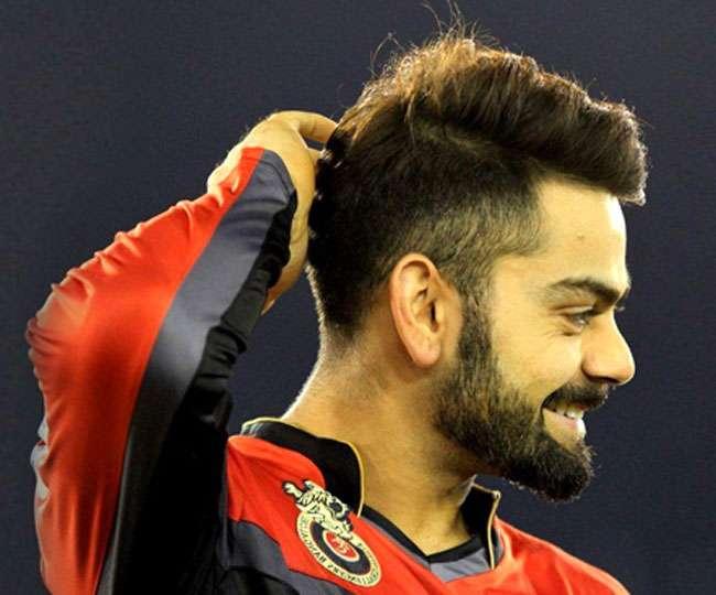 IPL 2019- जब विराट कोहली से आरसीबी के अलावा दूसरी टीम से खेलने को किया सवाल तो कहली ने दिया ये चौंकाने वाला जवाब