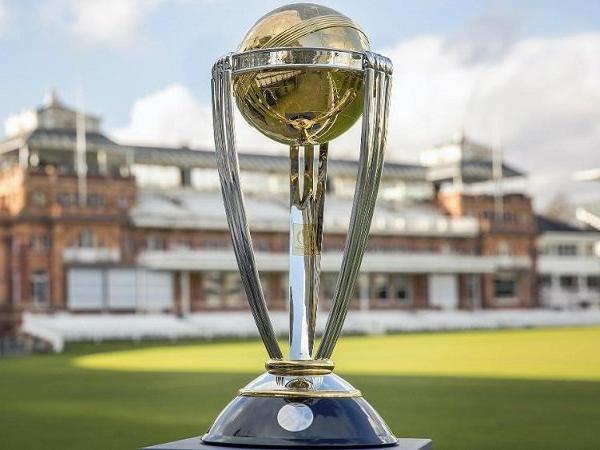 IPL 2019: विश्वकप के दावेदार हैं ये भारतीय खिलाड़ी, अब तक आईपीएल में हर मैच में हैं फ्लॉप 16