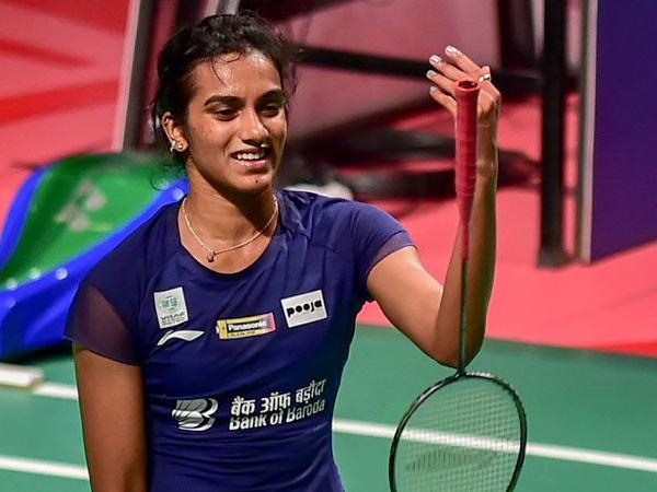 Badminton: Srikanth India Open, Sindhu and Kashyap out
