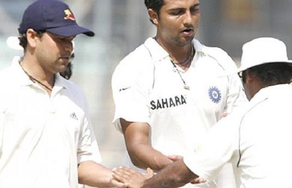 युवराज सिंह के सबसे करीबी माने जाने वाले वीआरवी सिंह ने क्रिकेट से संन्यास की घोषणा की 1