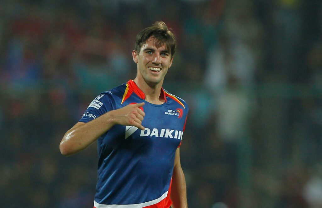 ट्रेंट बोल्ट की जगह भरने के लिए इन तीन विदेशी तेज गेंदबाजो पर दांव लगा सकती है दिल्ली कैपिटल्स 2